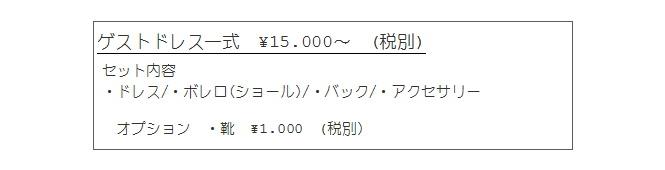 ゲスト価格.JPG